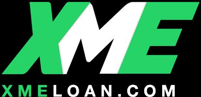 XMELoan.com